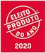 Premio produto do ano 2020